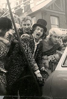 Screaming_Lord_Sutch