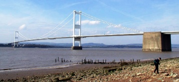 Severn Bridge Old.jpg